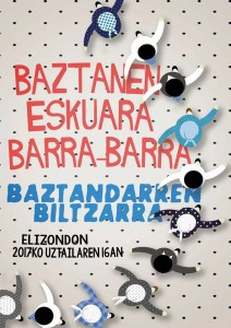 baztandarren_biltzarra_2017