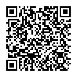 ReciclApp_BirziklApp_App_store_Android