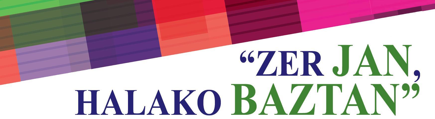 banner_erresoluzio_handian